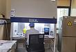 4 小时出报告?如何从新冠核酸检测的「辛酸」中解脱?