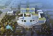 首 A!全国三级公立医院排名出炉,浙大四院首次「国考」成绩优秀