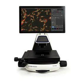 EVOS™M5000成像系统