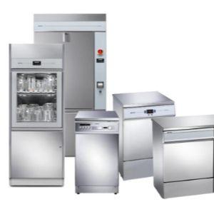 意大利SMEG实验室洗瓶机
