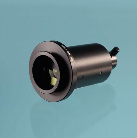 徕卡显微镜准直镜-LED光源