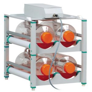 德国PFEIFFER CELLROLL细胞培养滚瓶机 186001 186005 186013 186015 186020 186026 186030 186050 186238 186041