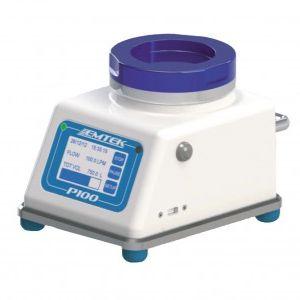 美国EMTEK   P100便携式微生物空气采样器