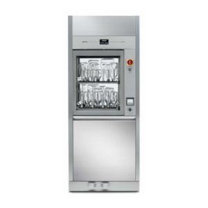 意大利SMEG GW7010实验室洗瓶机