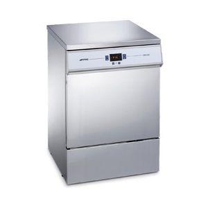 意大利SMEG GW1160实验室洗瓶机