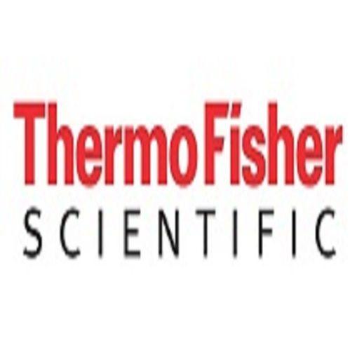 Thermo吸头,滤芯吸头10ul-1000ul超低吸附