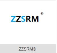 ZZSRM®.png