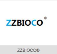 ZZBIOCO®.png