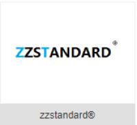 zzstandard®.png
