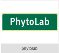 phytolab.png