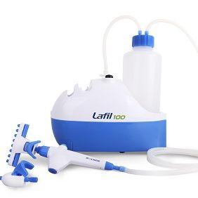 Rocker Prouducts  可携式生化废液抽吸系统  Lafil 100