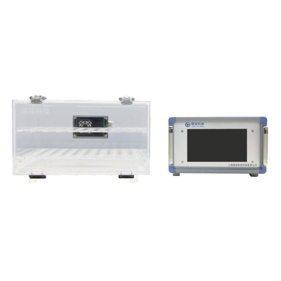 ProOx-100CHE细胞三气培养箱