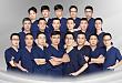 河北省内首个膝关节外科在医大一院开诊