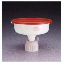 Thermo Scientific™ Nalgene™ 安全废物漏斗系统