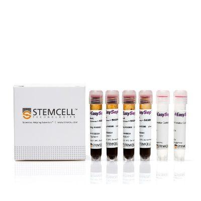 EasySep™ Direct人B细胞分选试剂盒