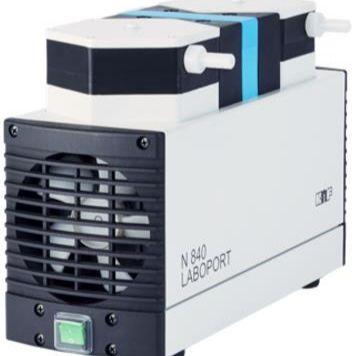 普迈 Medvac N840防腐蚀隔膜真空泵