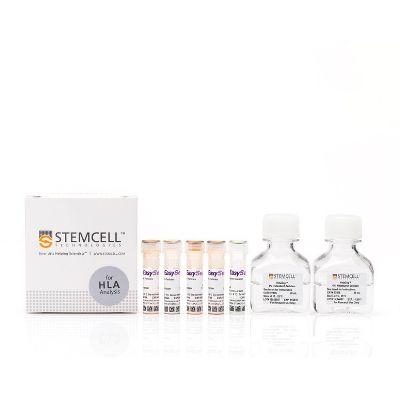 EasySep™ HLA全血B细胞富集试剂盒