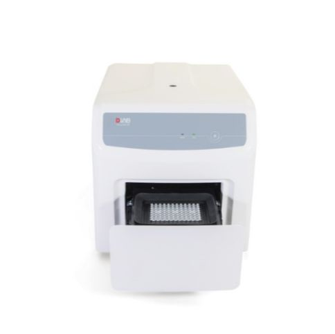 实时荧光定量PCR系统Accurate 96 QPCR