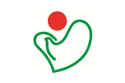 重庆市梁平区人民医院