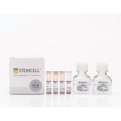 EasySep™ HLA全血T细胞富集试剂盒