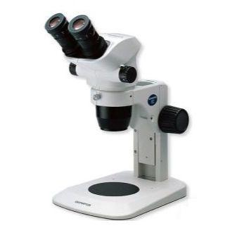 辽宁SZ61奥林巴斯立体显微镜