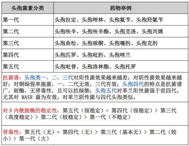 企业微信20200720105236.png