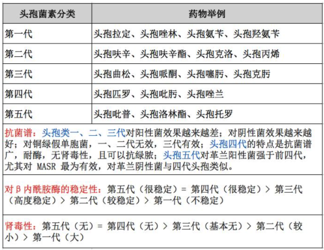 企業微信20200720105236.png