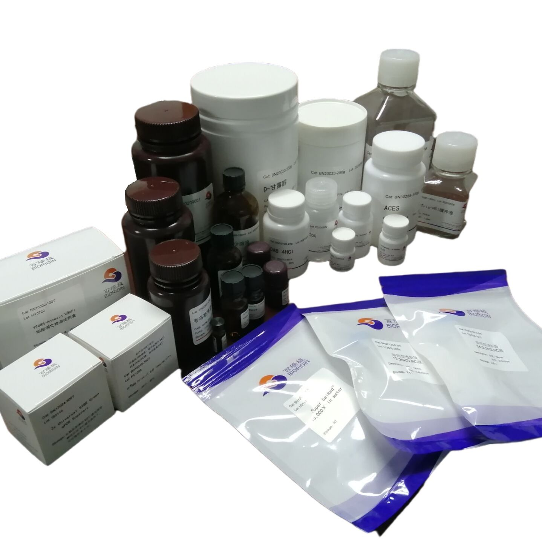 肝素-琼脂糖凝胶 H.P.    (Heparin Sepharose H.P. )