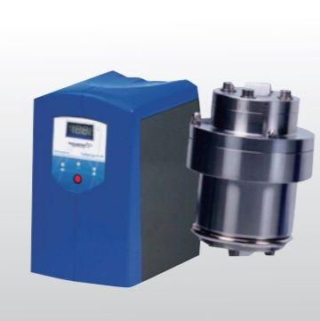 Formulaction 稳定性分析仪 TURBISCAN ONLINE多重光散射仪