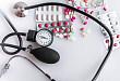 腎移植患者首選降壓藥,答案和你想的一樣嗎?