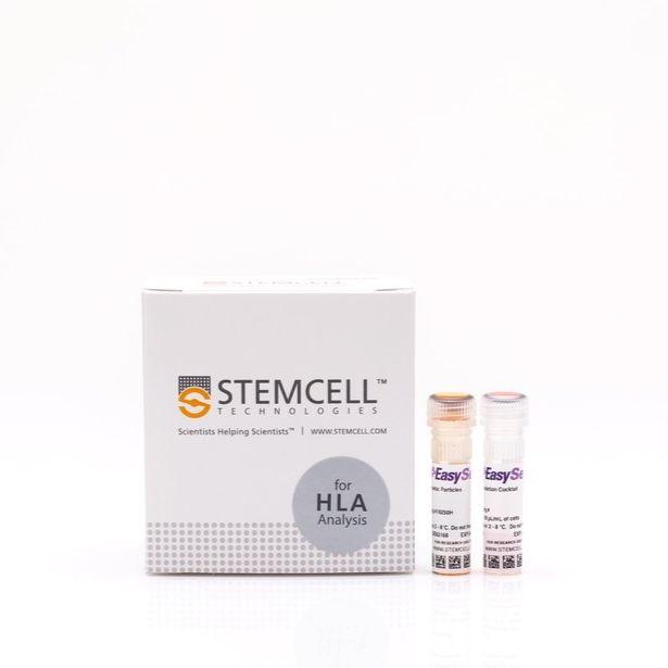 EasySep™ HLA T细胞富集试剂盒