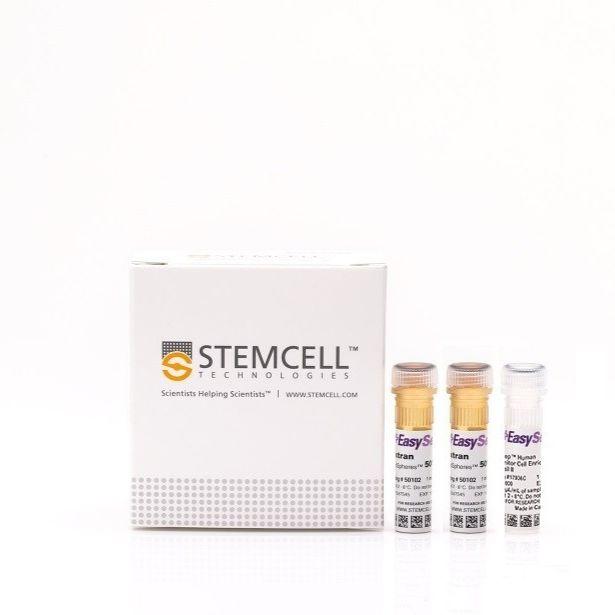 EasySep™人祖细胞富集试剂盒II