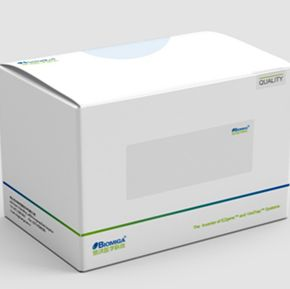 ViraTrap™ 慢病毒小量纯化试剂盒