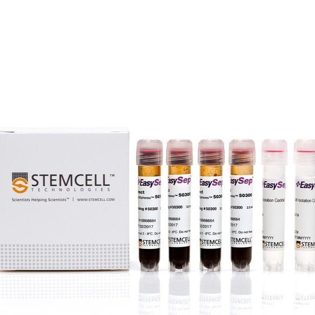 EasySep™ Direct人嗜中性粒细胞分选试剂盒