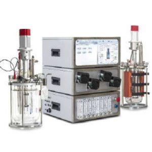Bio BENCH系列生物发酵罐