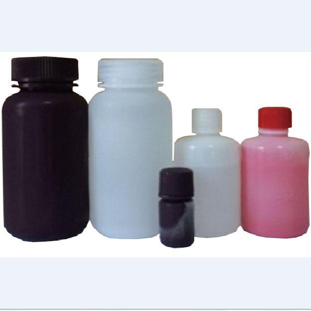 一步法10% SDS-PAGE凝胶快速制备试剂盒
