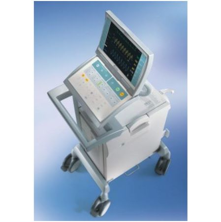 迈柯唯主动脉内球囊反搏泵CS-100