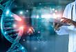 單克隆抗體、小分子激酶抑制劑和細胞治療誘發感染?