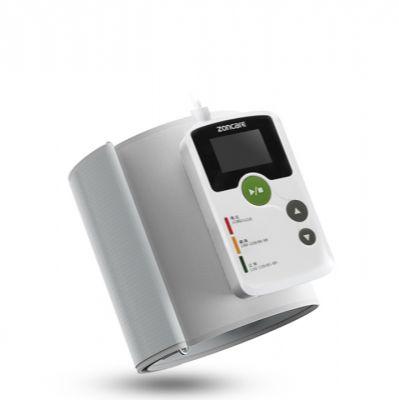 iE70心电图机