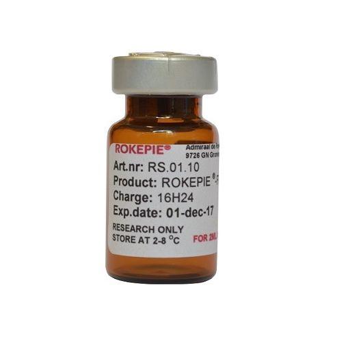 ROKEPIE-FD01细胞冬眠冷藏保存液