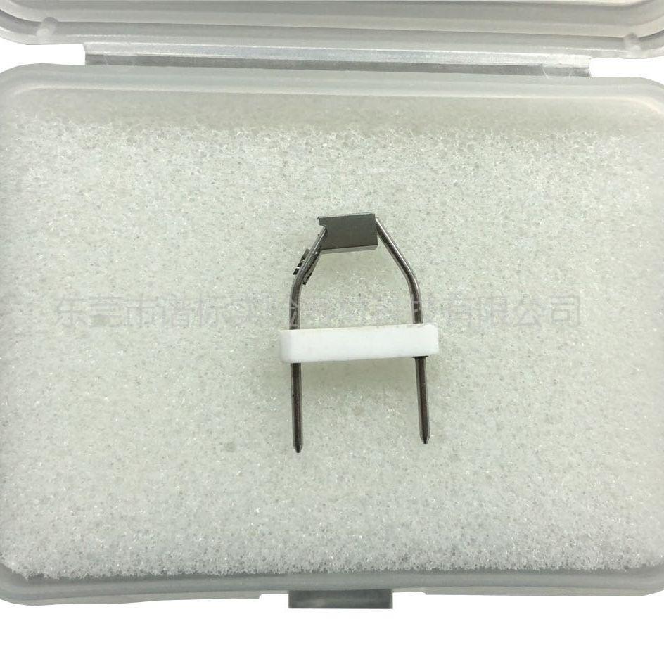 仪器配件G7005-60061灯丝组件