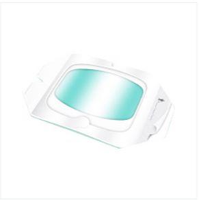 3M 透明敷料10x12cm 1626W (50片/盒)