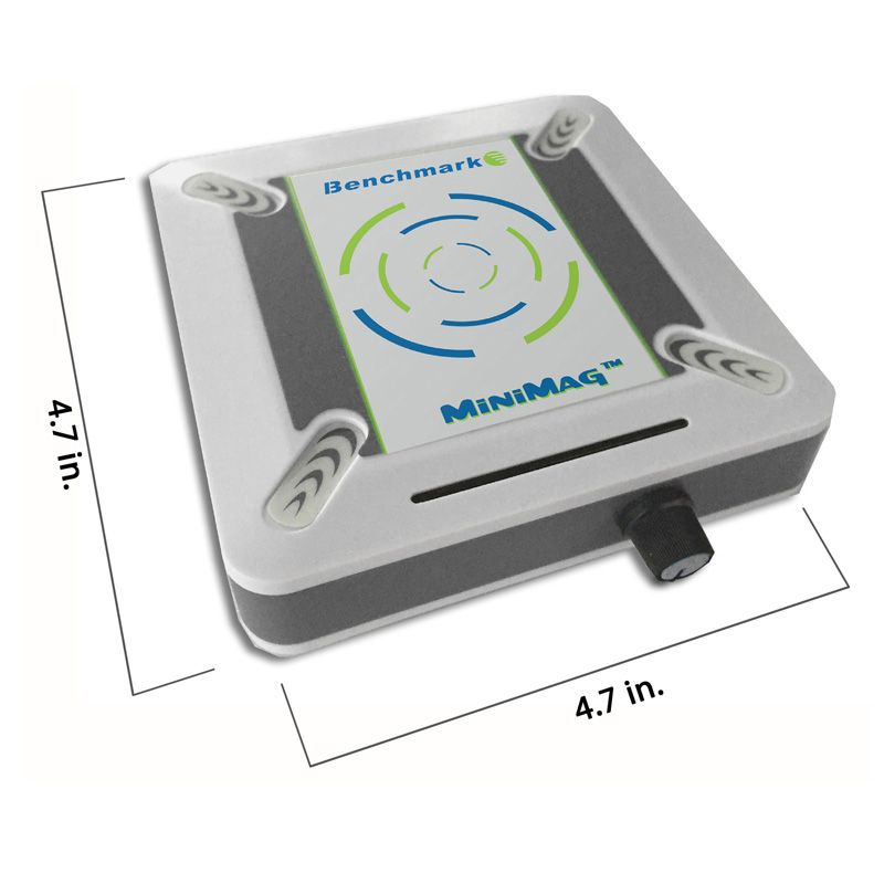 MiniMag™ 迷你磁力搅拌器