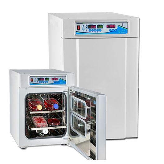 美国Benchmark  CO2 培养箱