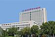 仁心妙术——滨州医学院附属医院
