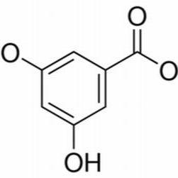 99-10-5/ 3,5-二羟基苯甲酸 ,分析标准品,HPLC≥98%