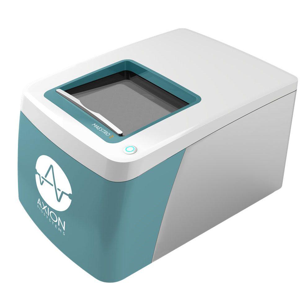美国AXION细胞实时监测系统
