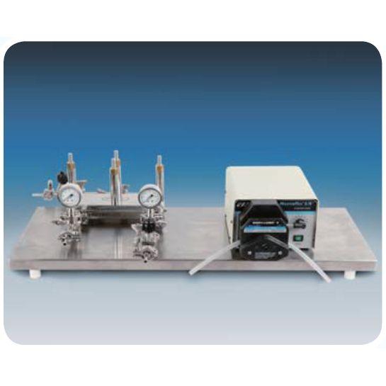 PALL Centramate实验室中试切向流系统