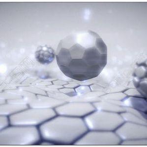 纳米产品安全性检测