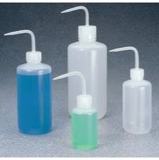 Thermo Scientific™ Nalgene™ 经济型 LDPE 洗瓶2401-0125